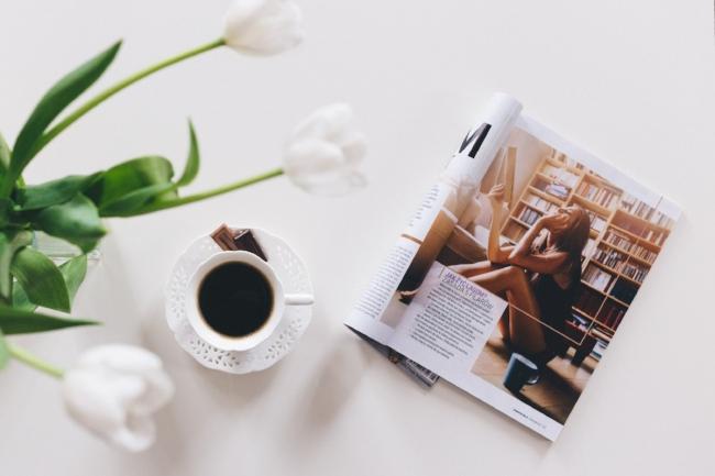 ochre-and-beige-successful-design-blog-tips-interiors-home-decor.jpg