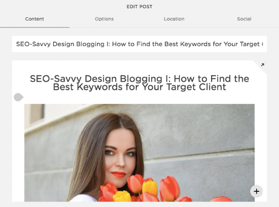 in-squarespace-how-to-include-h1-header-in-title.png