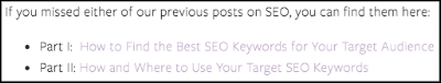 labeling-links-for-seo-within-design-blog-posts.png