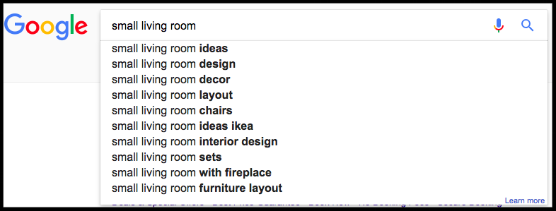 live-example-how-to-google-search-keywords-for-seo-targeting-interior-design-blog.png