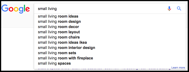 example-how-to-google-search-keywords-for-seo-targeting-interior-design-blog.png