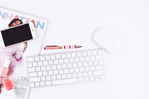 how-to-find-seo-keywords-for-target-interior-design-client-o&b.jpg