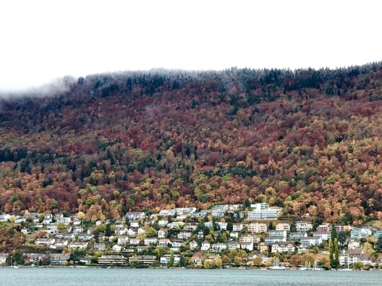 fall-in-switzerland-ochre-and-beige-blogging-for-designers.jpg