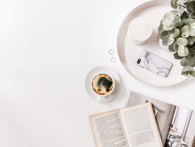 YOURBIZ-LOCATION-guest-bedroom-spring-essentials.png