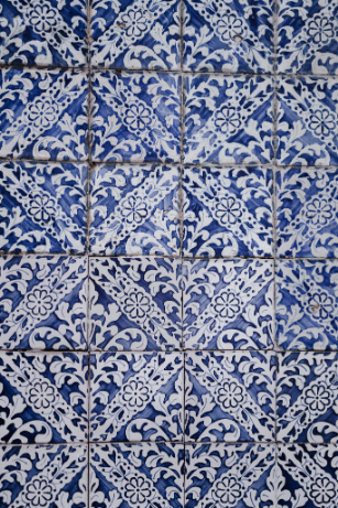 YOURBIZ-LOCATION-how-to-mix-patterns-tile-3.png