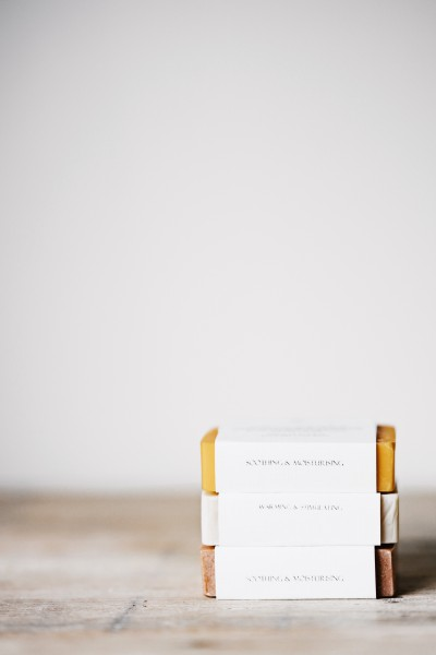 BIZ-LOCATION-design-space-for-maximum-joy-fragrance.jpg