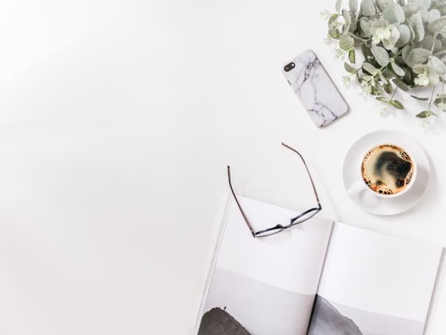 ochre-beige-blogging-tools-templates-for-interior-designers-home-pros.jpg