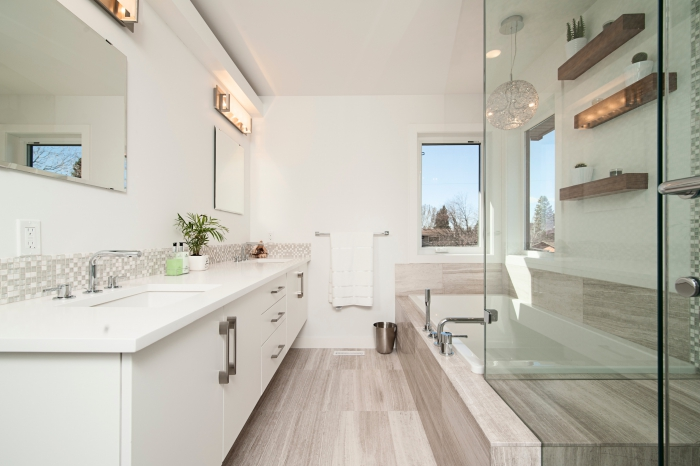 BIZ-LOCATION-scope-remodel-and-design-project-master-bathroom.jpg