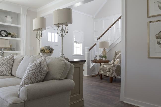 BIZ-LOCATION-realistic-interior-design-budget-for-living-room.jpg
