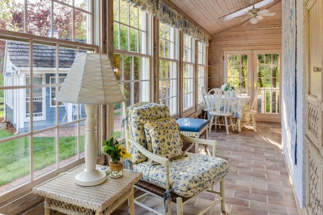 beautiful-patio-ceiling-fan-wall-windows.jpg