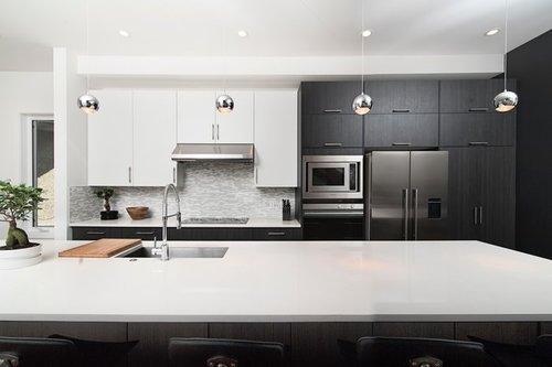 high-quality-interior-design-stock-photos-kitchen-modern-silver-black-white.jpg