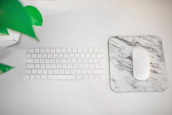 how-to-resize-design-stock-photos-for-a-blog.jpg