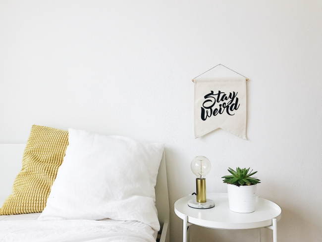BIZ-LOCATION-art-in-home-bedroom-sign-funny.jpg