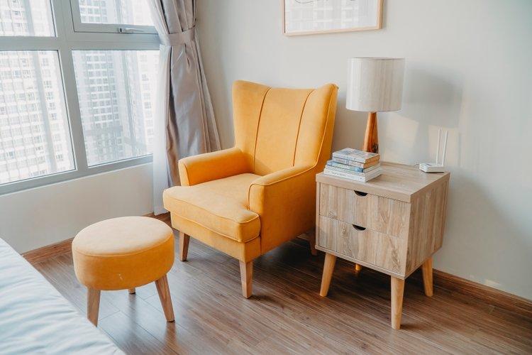BIZ-LOCATION-using-color-in-golden-daffodil-chair-ottoman.jpg