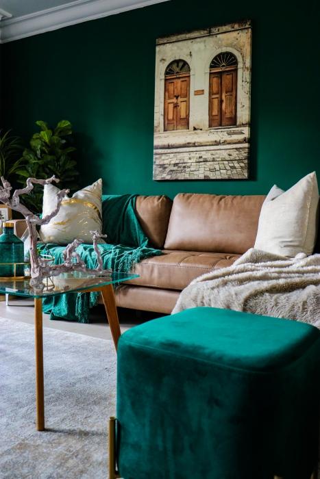 BIZ-LOCATION-using-color-in-green-moody-living-room.jpg