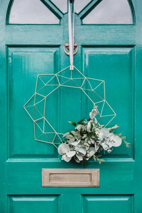BIZ-LOCATION-using-color-in-turquoise-joyful-welcoming-front-door.jpg
