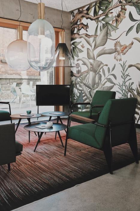 BIZ-LOCATION-using-color-in-earthy-green-burnt-sitting-room.jpg
