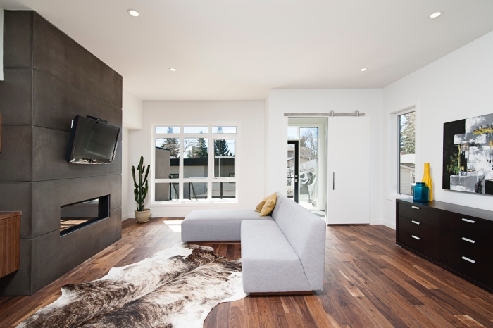 BIZ-LOCATION-scope-remodel-and-design-project-family-room-update.jpg