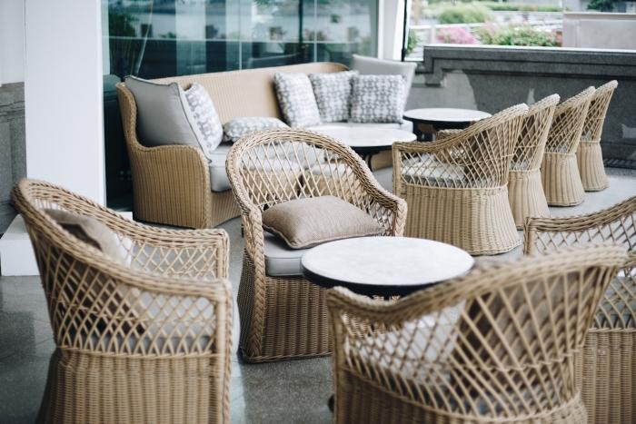 BIZ-LOCATION-scope-remodel-and-design-project-patio.jpg