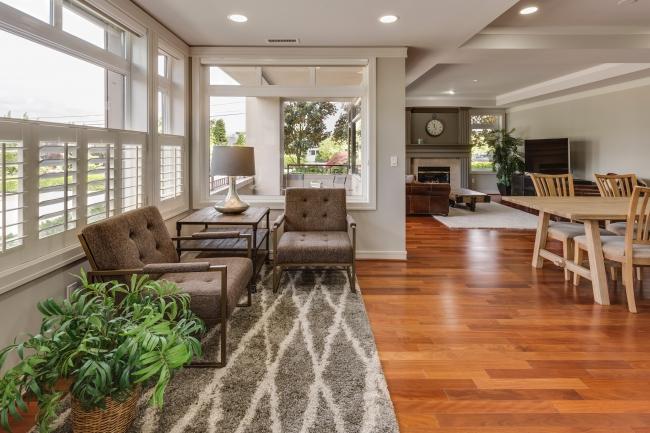 BIZ-LOCATION-custom-window-shutters-living-room-dining-open-concept-property-value-.jpg