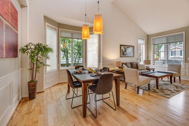 BIZ-LOCATION-custom-window-shades-kitchen-living-room.jpg