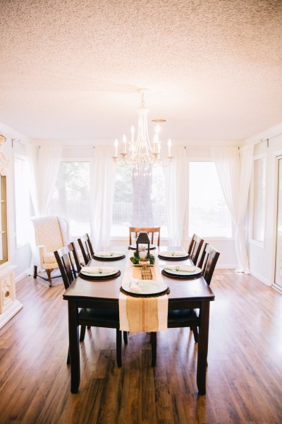 BIZ-LOCATION-how-to-choose-lighting-traditional-chandelier-dining-room.jpg