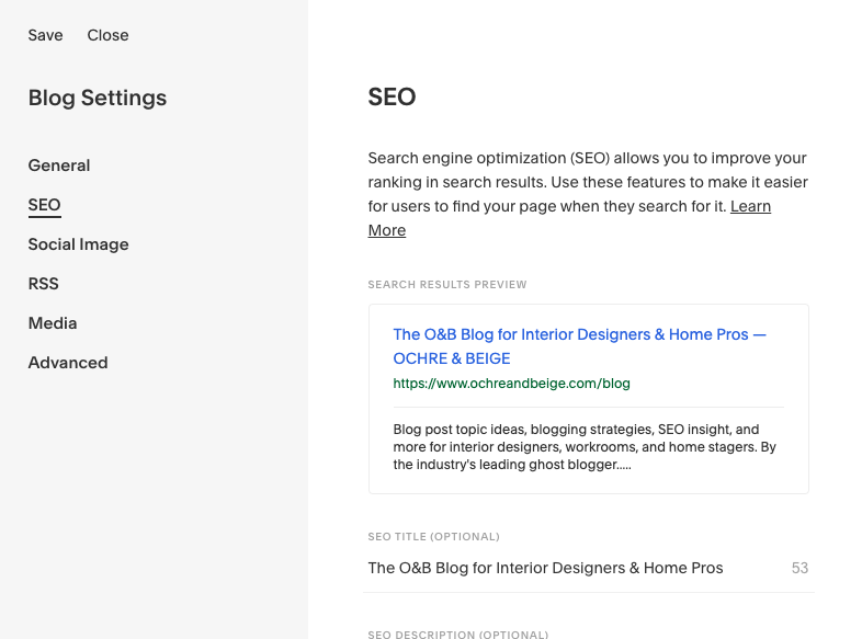 how-to-turn-off-disable-tags-in-seo-squarespace.png