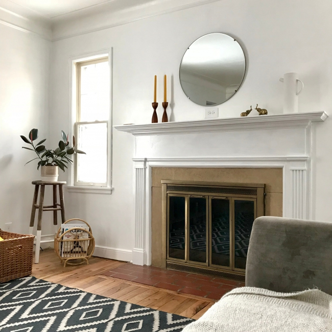 ochre-beige-fall-blog-post-topic-content-ideas-interior-designers-staging-workrooms-mantle.jpg