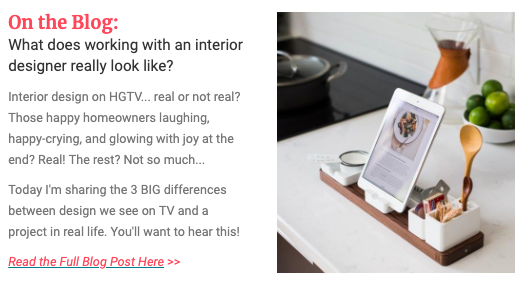 example of blog post promoted within newsletter with link and photo.png