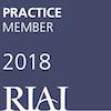 Practice_Member_18_100.jpg