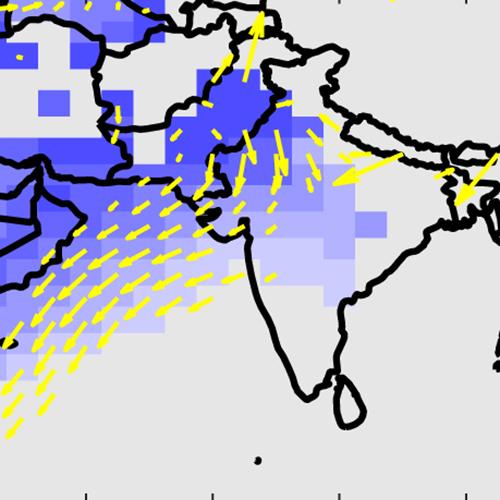 ISMR_IRR_Induced_Wind.jpg
