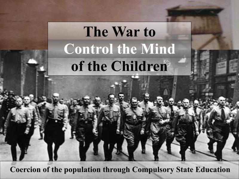 Heers-CompulsoryStateEducation-13-of28.png