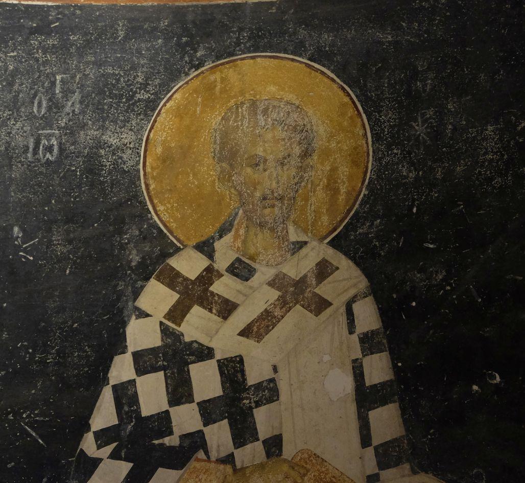 Chrysostom medium.jpg