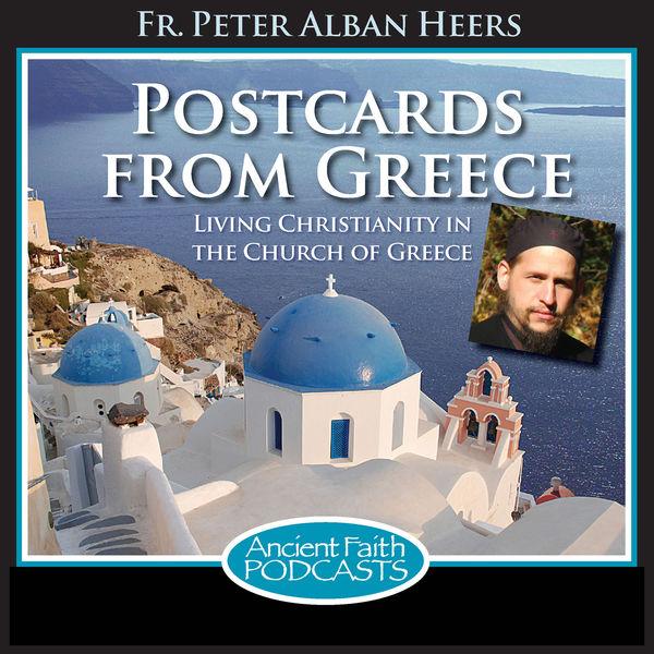 PostcardsFromGreece.jpg