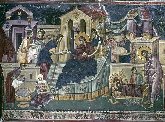 NativityOfMotherOfGod-studenica-monastery.jpg