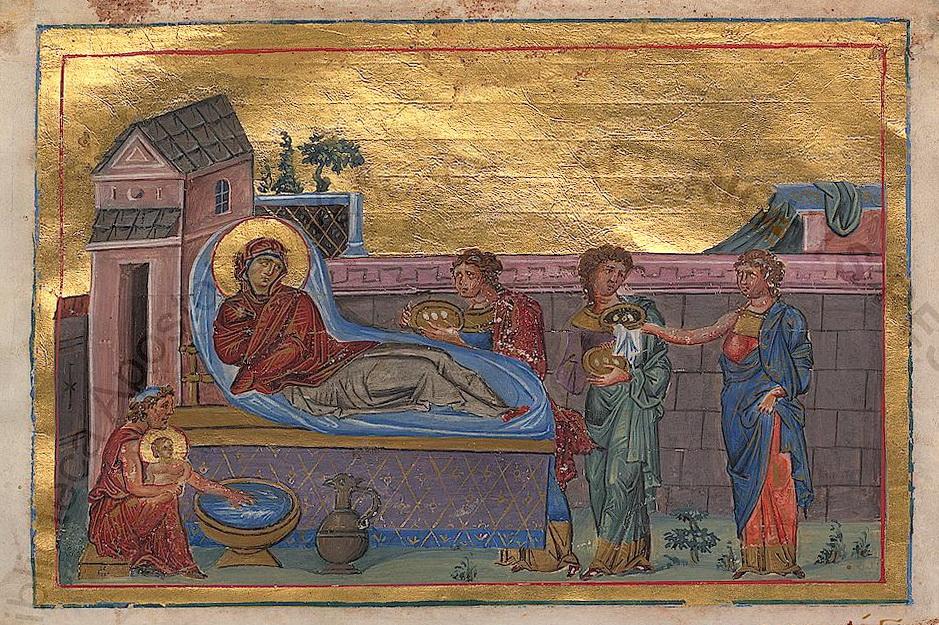 September8-Birth_of_Mary_(Menologion_of_Basil_II).jpg