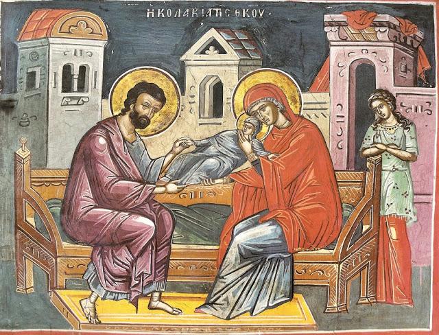 September8-nativity_of_Panagia1.jpg