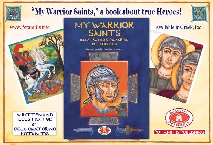 childrens-books-warriors.jpg