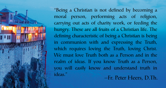 WestConferenceQuote-FrPeterHeers.png