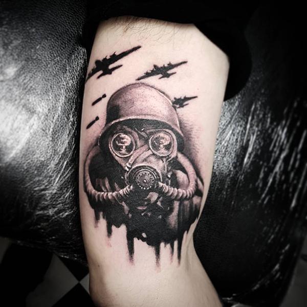 1464349307_tattooists-leeds.png