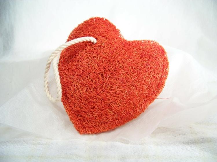 heart-327634_1920.jpg