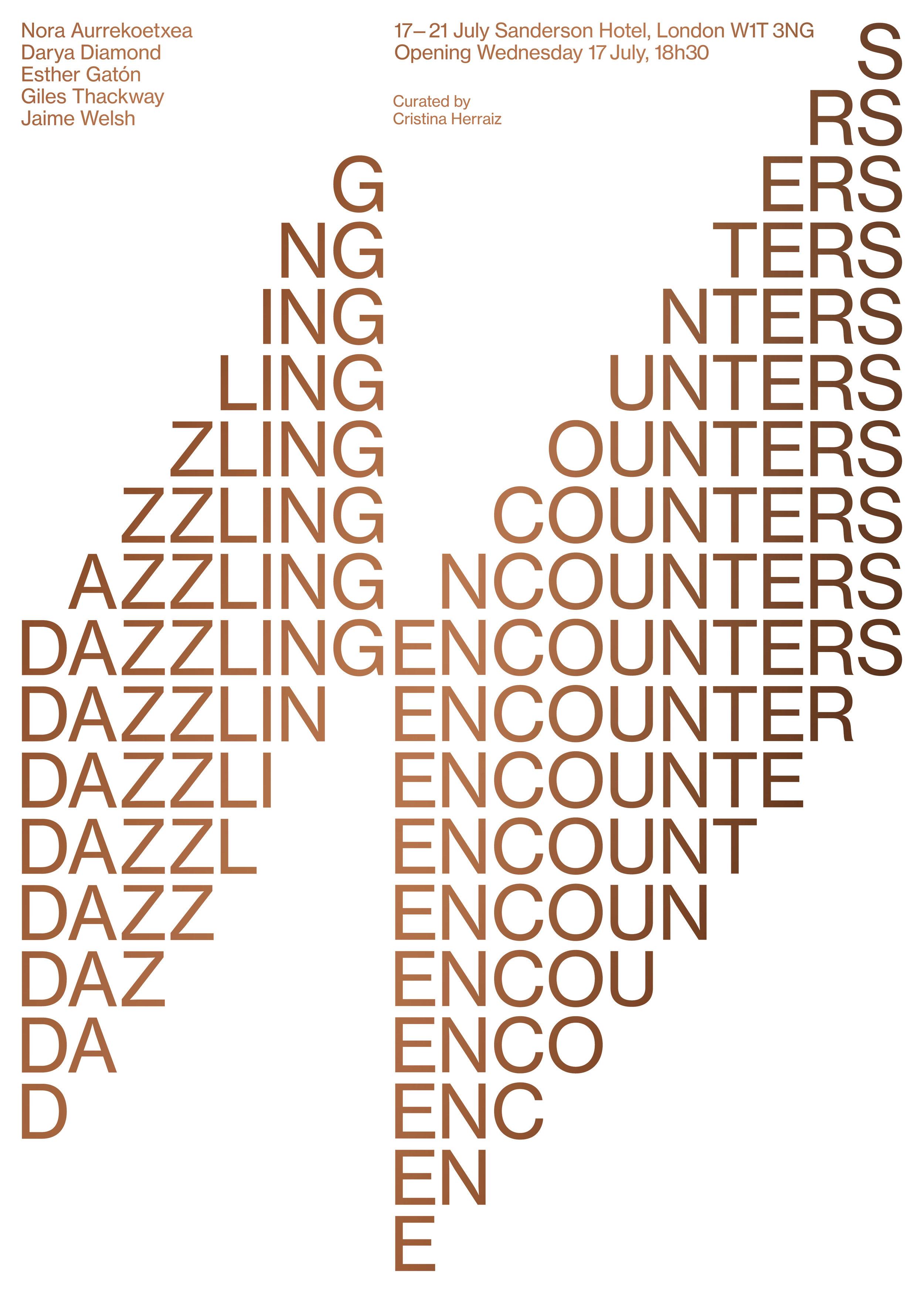 Dazzling Encounters_Poster.jpg