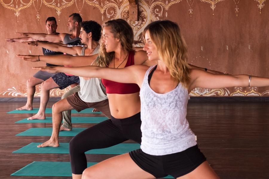 Yoga-Searcher-Uluwatu-41
