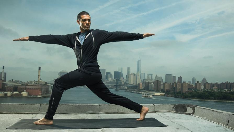 main-the-beginners-guide-to-yoga