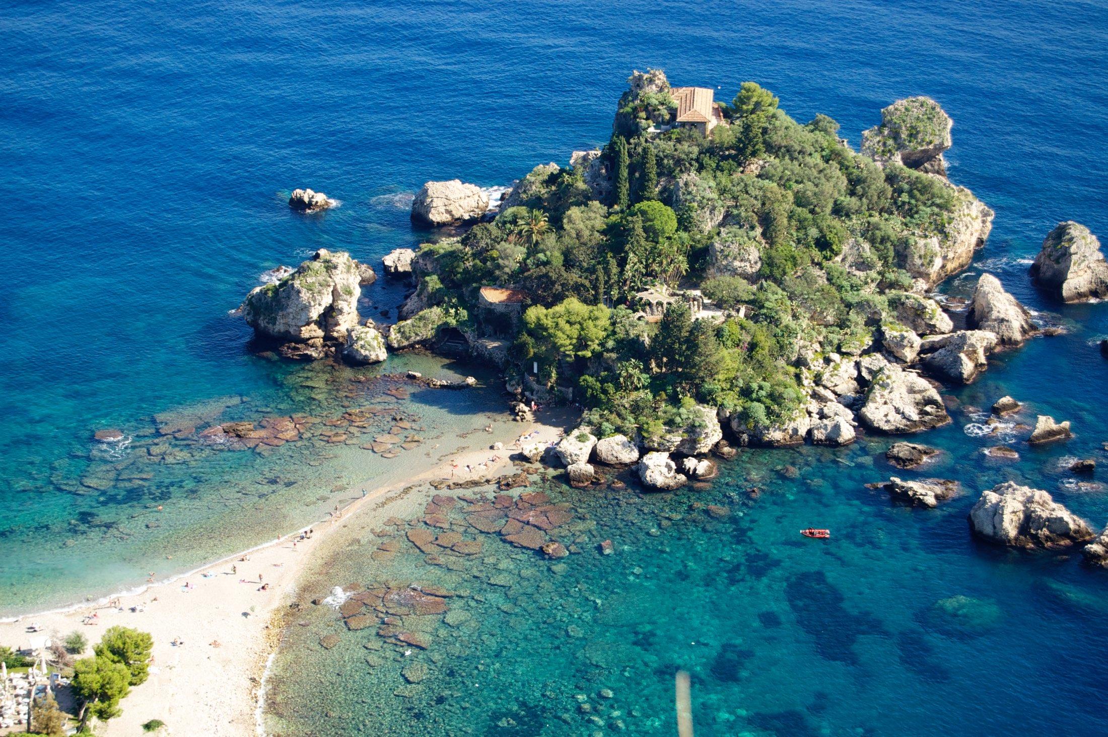 Taormina Isola Bella.jpg