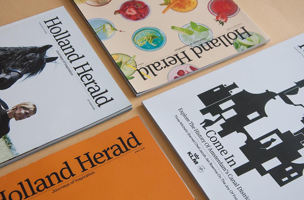 Hollandherald-6.jpg