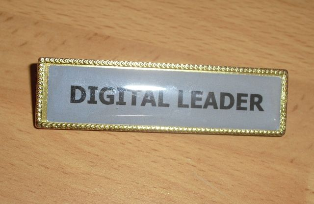 digital-leader-badge.jpg