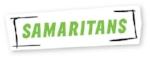 Samaritans-logo.jpeg