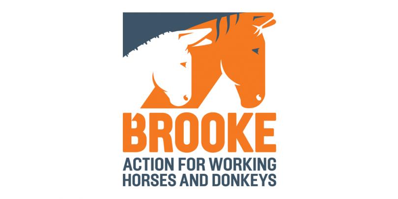 brooke-logo.png