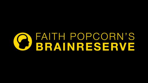 Faith_Popcorn.jpg